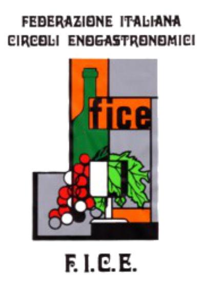 Federazione Italiana Circoli Enogastronomici